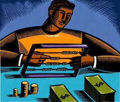 دانلود پاورپوینت آیین رفتار حرفه ای و مسئولیت های قانونی حسابرسان