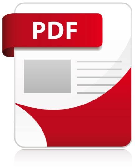 دانلود فایل جزوه شبکه های کامپوتری